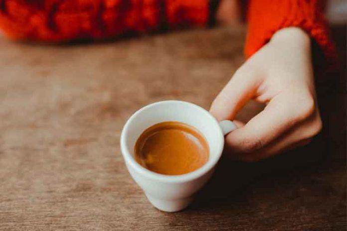 Come preparare il Caffè Espresso - Corriere del Bar