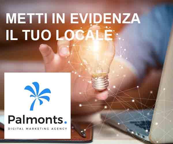 Marketing Pubblici Esercizi - Corriere del Bar