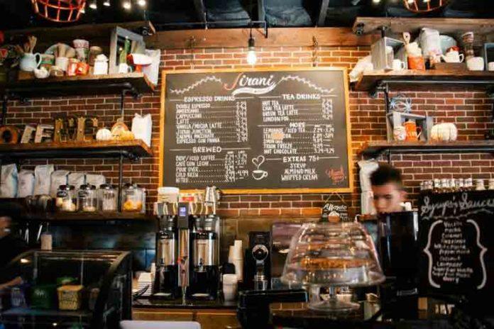 Sicurezza sul Lavoro nei Bar - Corriere del Bar
