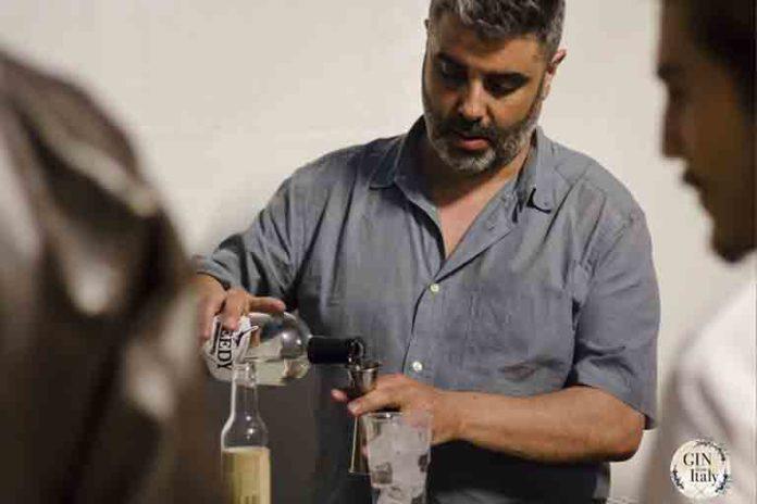 Dave Garzon - Corriere Del Bar