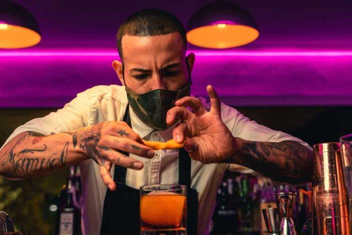 Cercasi Personale Bar - Corriere Del Bar
